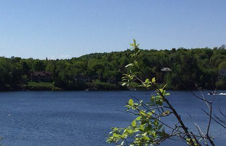 lac-beauport-region