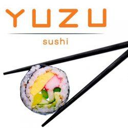yuzu-sushi