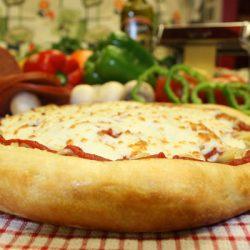 pizza-savatore