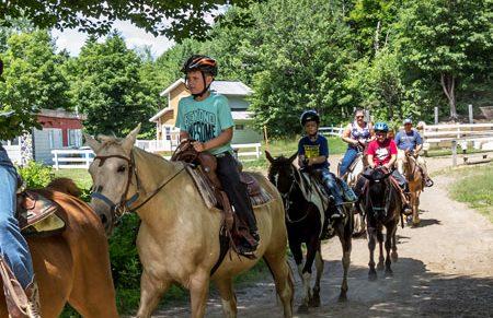 equitation-lac-beauport